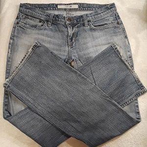Joes Denim Bootcut Jeans Size 29